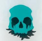 tcfs skull