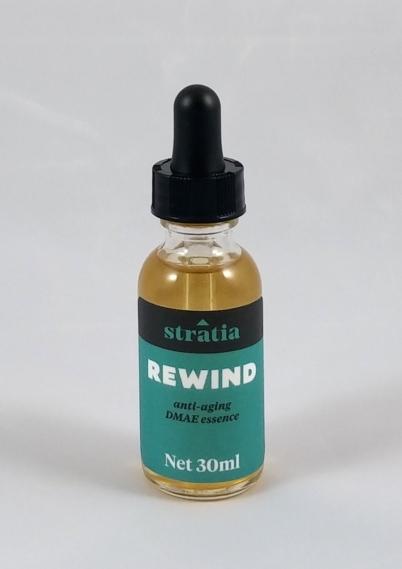 rewind front