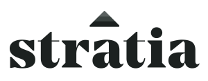 stratia-logo-tricolor